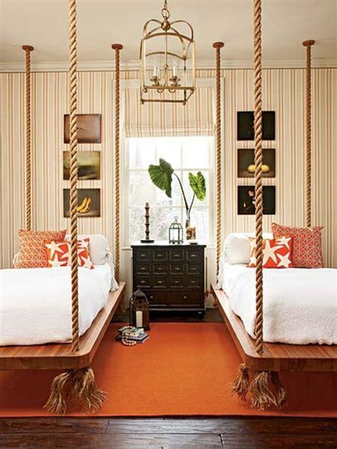 Romantische Stimmung Im Schlafzimmer by Orientalisches Schlafzimmer Gestalten Wie Im M 228 Rchen Wohnen