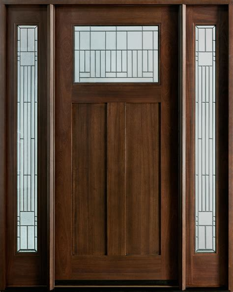 fence home depot craftsman front entry doors in chicago il at glenview haus