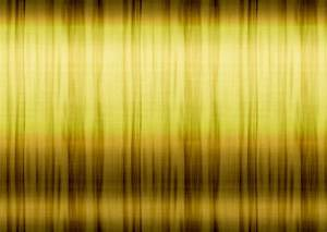 30 metal backgrounds wallpapers images pictures With gold curtains background