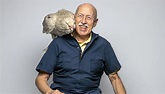 Nat Geo's 'Incredible Dr. Pol': What I Know Now