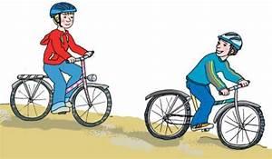 Reifen Für Fahrrad : vorlesegeschichte nagel im fahrrad reifen ~ Jslefanu.com Haus und Dekorationen