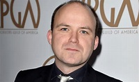 Netflix and Years and Years star Rory Kinnear reveals ...