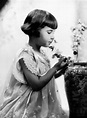 Diana Serra Cary, 'Baby Peggy' of Silent Films, Dies at ...