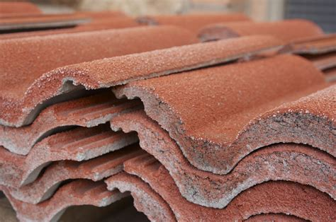 used roofing tiles tilecool buy clay roof tiles