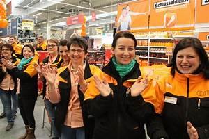 Baumärkte In Magdeburg : magdeburger news magdeburg der neue obi baumarkt stellt sich vor ~ Buech-reservation.com Haus und Dekorationen