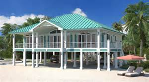 porch blueprints clearview 2400p 2 2400 sq ft on piers house plans