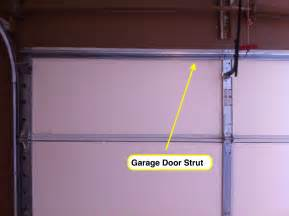 door seal lowes garage door seal lowes garage door seal