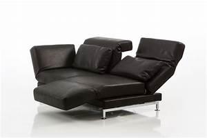 Lederpflege Sofa Test : lederpflege couch bild with lederpflege couch pos mit ~ Michelbontemps.com Haus und Dekorationen