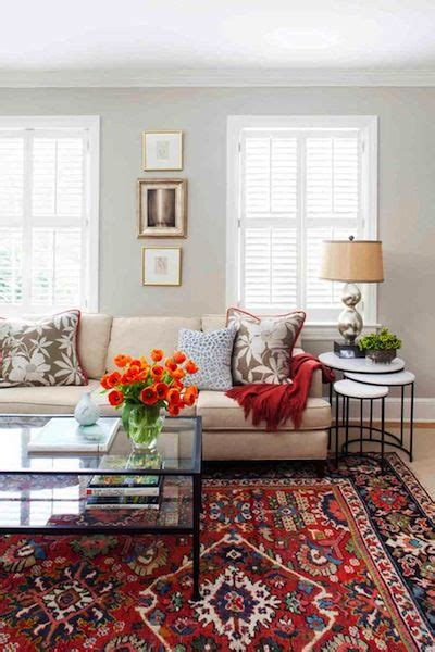 Living Room Chairs Inexpensive 29 living room chair ideas you will