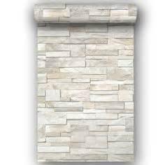 Papier Peint Brique Blanc by Yli Tuhat Ideaa Papier Peint Brique Pinterestiss 228