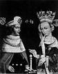 Beatrice of Sicily (1326–1365) - Wikipedia