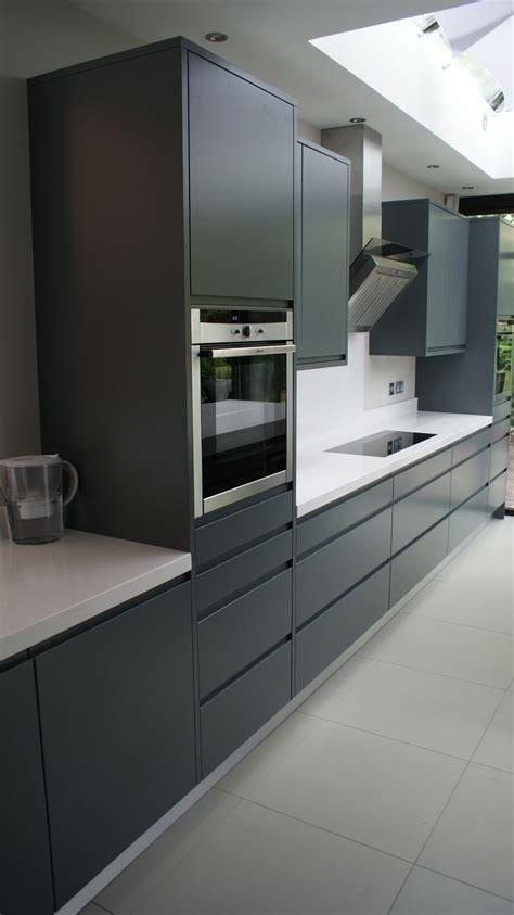 modern contemporary grey kitchen cabinets 17 best ideas about grey kitchen floor on grey