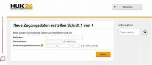 Kfz Versicherung Berechnen Huk : meine autoversicherung online bei huk24 hotline huk kfz login finanzen ~ Themetempest.com Abrechnung