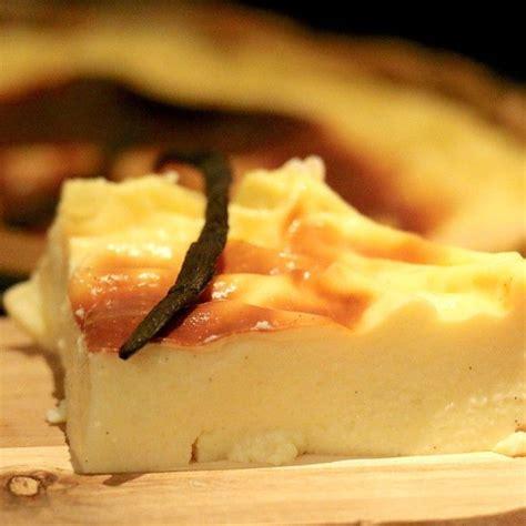 cuisiner sans sucre les 25 meilleures idées de la catégorie flan vanille sur
