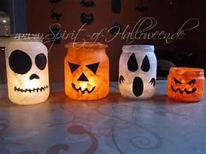 Gruselige Bastelideen Zu Halloween : spirit of halloween neue deko tips halloween deko tip ~ Lizthompson.info Haus und Dekorationen