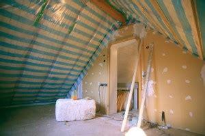 Flachdachsanierung Ein Fall Fuer Den Fachmann by Kfw F 246 Rderung Dachd 228 Mmung Zu Guten Konditionen