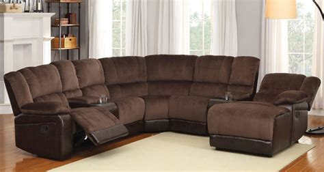 busters furniture price busters furniture in baltimore md 443 Price