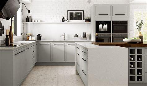 wickes tiles kitchen radley dove grey kitchen wickes co uk 1097