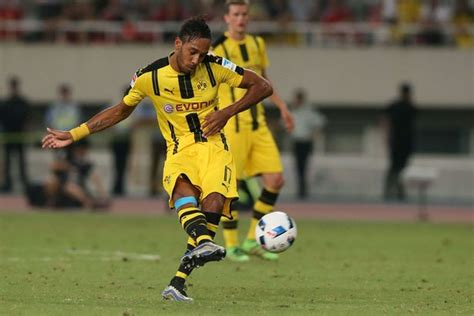 Manchester United 1-4 Borussia Dortmund player ratings ...