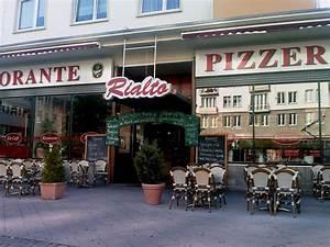 Restaurant Wiesbaden Innenstadt : rialto in magdeburg essen trinken veranstaltungen freizeit einkaufen sch nheit sport ~ Heinz-duthel.com Haus und Dekorationen