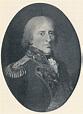 Hereditary Prince Frederick of Denmark
