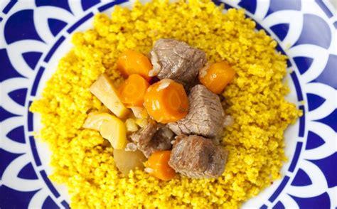 cuisine traditionnelle marocaine 15 spécialités marocaines à goûter absolument momondo