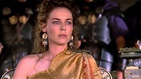Gladiator (Ending) - Now We Are Free - YouTube