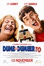 DUMB AND DUMBER TO (2014) - MovieXclusive.com
