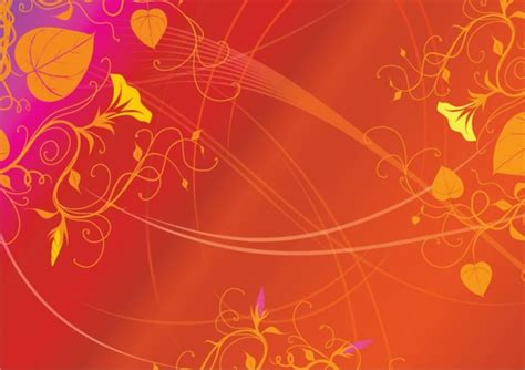Contoh Gambar Bunga Batik