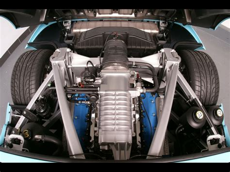 2005 Ford Gt Engine by Ford Gt Price Modifications Pictures Moibibiki