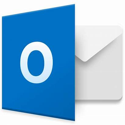 Outlook Microsoft Android