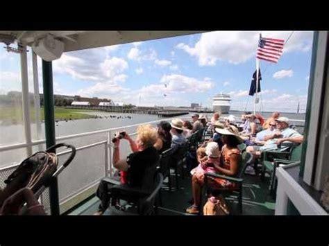 Boat Tours Charleston Sc by 11 Best Travel Charleston South Carolina Images On