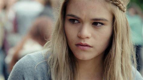 Amateur Teens 2015 Az Movies