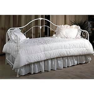 buy furniture now pay later no credit check catalogs and infobarrel