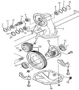 similiar ezgo rear axle diagram keywords ezgo golf cart rear axle diagram on ezgo txt rear axle diagram