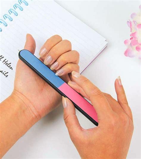 bureau manucure stylo manucure