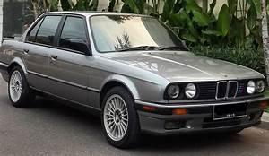 Bmw 318i E30 : bmw 318i e30 m40 dijual car photos catalog 2019 ~ Melissatoandfro.com Idées de Décoration