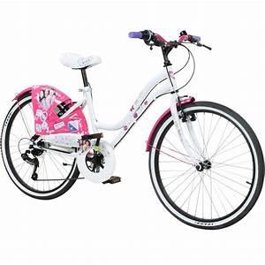 20 Zoll Fahrrad Körpergröße : 20 oder 24 oder 26 zoll disney violetta kinderrad ~ Kayakingforconservation.com Haus und Dekorationen