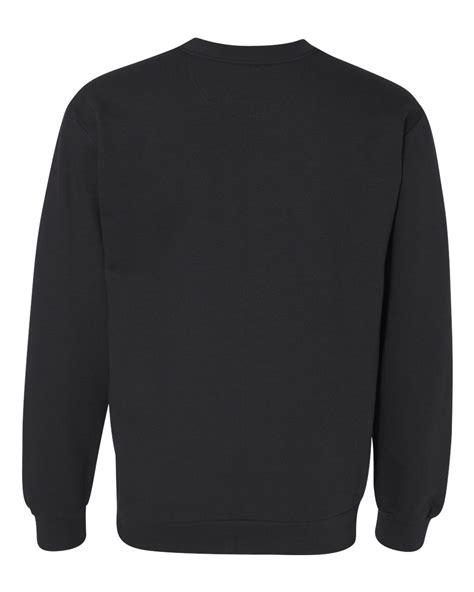 sweater template blank crew neck sweater template lera sweater