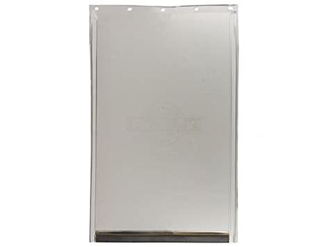 Petsafe Replacement Door Flap