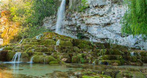 jardin des fontaines petrifiantes jardin des fontaines p 233 trifiantes 224 la s 244 ne 29625