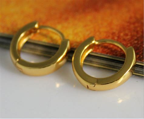 new arrival fashion 24k gp gold plated mens 2015 new arrival wholesale 24k gold plated jewelry for men