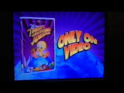 Opening To My Dog Skip 2000 Vhs Youtube