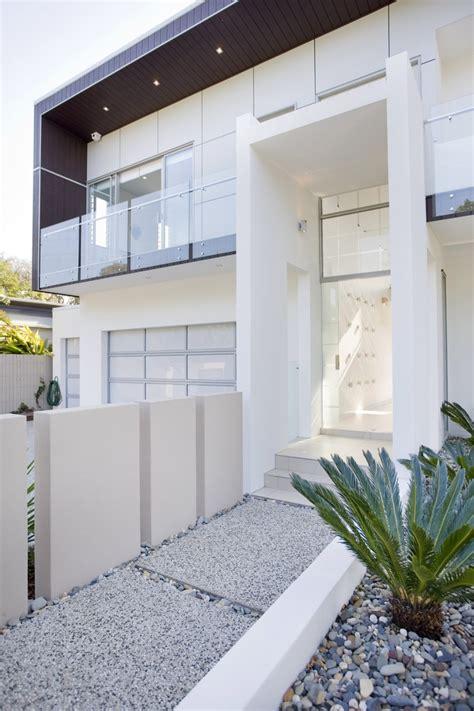 best house entrance 40 modern entrances designed to impress architecture beast
