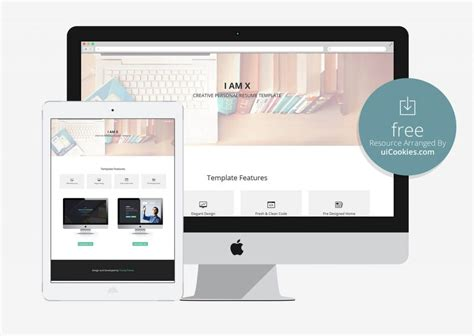 top one page bootstrap free templates responsive top 100 free html5 responsive bootstrap themes