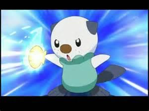 pokemon best wishes screencap