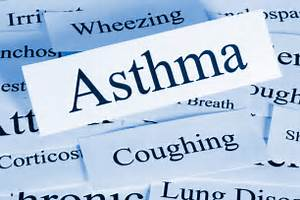 UQ expert available for World Asthma Day - UQ News - The University of ... Asthma
