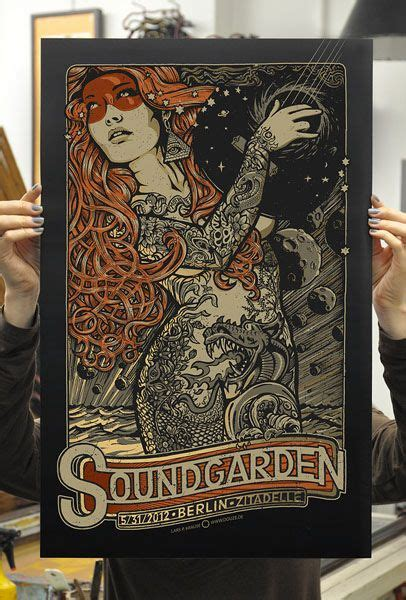 142 best images about Awesome Posters! on Pinterest ...