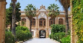 Bagheria - Sicily