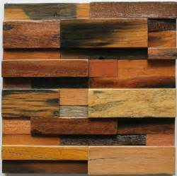 rustic kitchen backsplash tile wood mosaic tile rustic wood wall tiles nwmt005 kitchen mosaic tile backsplash wood
